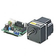 Brushless Motor Unit MKFG Series for DC power supply - Fulling motor MKFG230-30
