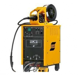 Fulling - Combo TIG / MMA / MIG Welding Machine Multi-Function Welding 220V & Torc  MXH-220WK