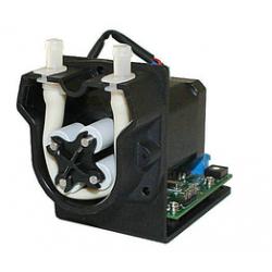 Micro điện nhu động bơm 12 V/24 V Mini định lượng bơm nước VA210ZZ - Tasec