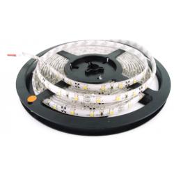 Cord LED 24V : CLED-1009-Y/G/R Shinohara