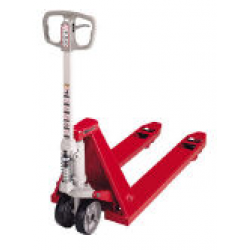Hand Pallet Truck Uniform Load: Mid-Level 800 – 3,000 kg -  SUGIYASU