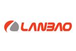 LanBao