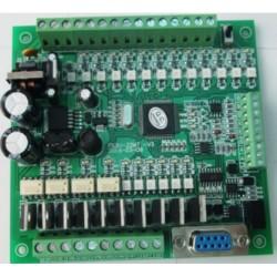 PLC board - PBN20/8DC