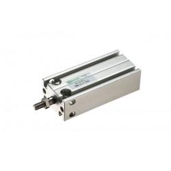 EMD Multi-mount cylinder-EMD Series