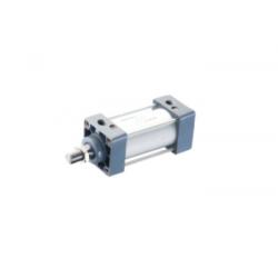 ESC Standard Cylinder