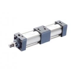 ESCC Standard Cylinder(Series-Wound Type)