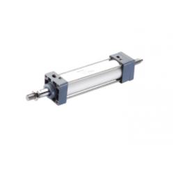 ESCE Standard Cylinder(Return Adjusting Type)
