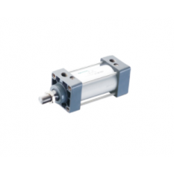 ESCJ Standard Cylinder(Adjustable Stroke Type)