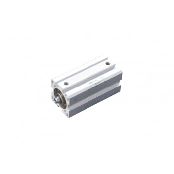 ESDA Compact Cylinder
