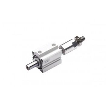ESDAJ Compact Cylinder(Adjustable Stroke Type)