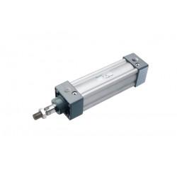 ESI ISO Standard Cylinder