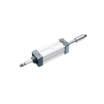 ESUJ Mickey Mouse Standard Cylinder(Adjustable Stroke Type)