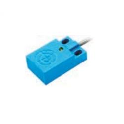 LE10 2m PVC Cable