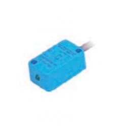 LE16 2m PVC Cable