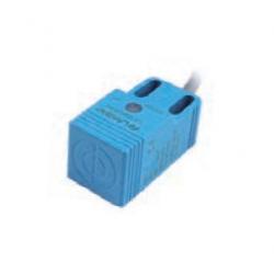 LE18 2m PVC Cable