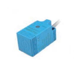 LE20 2m PVC Cable