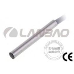 LR04Q 2m PUR Cable