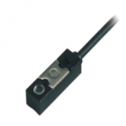 Reed Switch ES-05