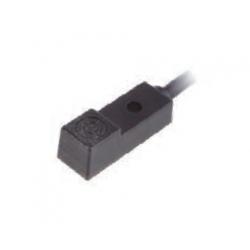 LE08 2m PVC Cable