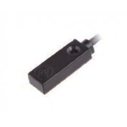 LE08X 2m PVC Cable